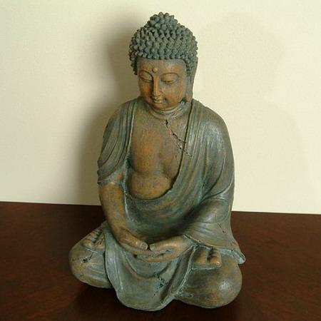 http://www.phatgiao.vn/images/news/buddha.jpg