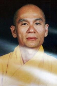 HT. Thien Thanh Phat To tu, photo_resize.jpg
