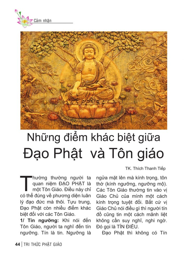 https://phatgiao.vn/wp-content/uploads/2019/02/41-60-04-718x1024.jpg