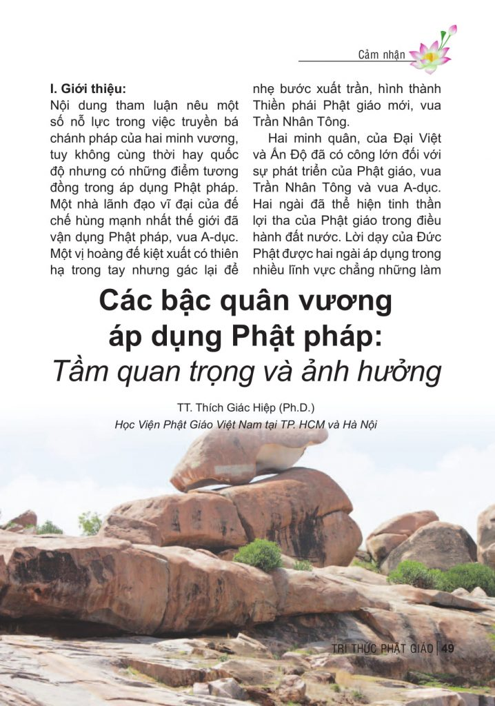 https://phatgiao.vn/wp-content/uploads/2019/02/41-60-09-718x1024.jpg